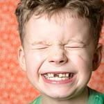 How to Find a Pediatric Dentist Near Me?