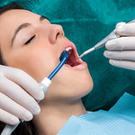 Can All Dentists Perform Oral Surgery?