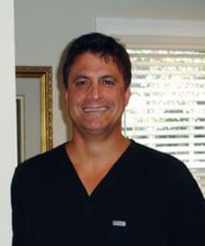dr-cataldo
