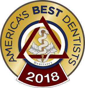 americas-best-dentist