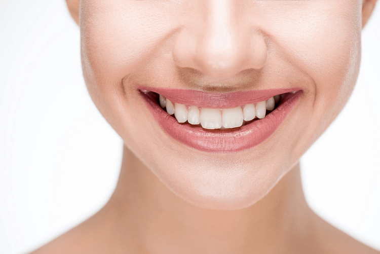 What Is Periodontal Disease and What Does a Periodontist Do?