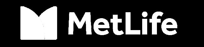 metlife dental implants