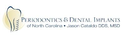 periodontist-dental-implants